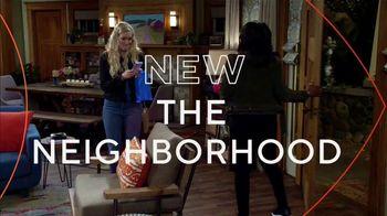CBS Super Bowl 2021 TV Promo, 'New Comedy' - Thumbnail 1