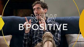 CBS Super Bowl 2021 TV Promo, 'New Comedy' - Thumbnail 5