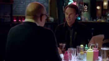 CBS Super Bowl 2021 TV Promo, 'New Comedy'