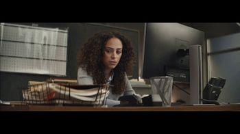 Squarespace Super Bowl 2021 TV Spot, '5 to 9 by Dolly Parton' - Thumbnail 3