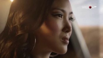 2021 Lexus IS TV Spot, 'All In and More' Song by Yetep [T1] - Thumbnail 7