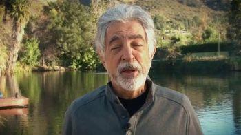 My Outdoor TV TV Spot, 'Outdoor Famous' Featuring Joe Mantegna
