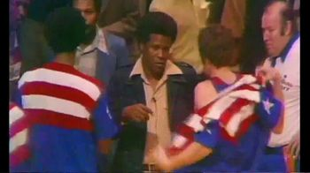 The Undefeated TV Spot, '1975 NBA Finals' - Thumbnail 6