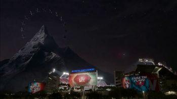 Paramount+ Super Bowl 2021 TV Spot, 'Everest' - Thumbnail 3