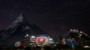 Paramount+ Super Bowl 2021 TV Spot, 'Everest' - Thumbnail 5