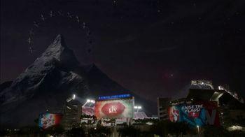Paramount+ Super Bowl 2021 TV Spot, 'Everest' - Thumbnail 6