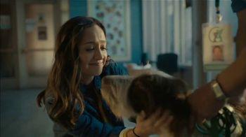 Robinhood Financial Super Bowl 2021 TV Spot, 'We Are All Investors' Song by Vacationer - Thumbnail 1