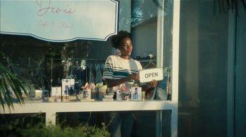 Robinhood Financial Super Bowl 2021 TV Spot, 'We Are All Investors' Song by Vacationer - Thumbnail 4
