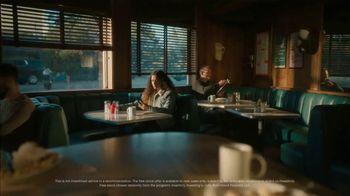 Robinhood Financial Super Bowl 2021 TV Spot, 'We Are All Investors' Song by Vacationer - Thumbnail 7