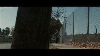 Cadillac LYRIQ Super Bowl 2021 TV Spot, 'ScissorHandsFree' Ft. Winona Ryder, Timothée Chalamet [T1] - Thumbnail 5