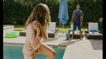 Michelob TV Spot, 'Feliz' con Serena Williams [Spanish] - Thumbnail 7