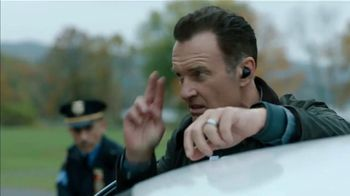 FBI: Most Wanted Super Bowl 2021 TV Promo, 'Cybercrime' - Thumbnail 6