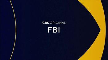 FBI: Most Wanted Super Bowl 2021 TV Promo, 'Cybercrime' - Thumbnail 9