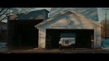 Jeep Super Bowl 2021 TV Spot, 'The Middle' Featuring Bruce Springsteen [T1] - Thumbnail 3