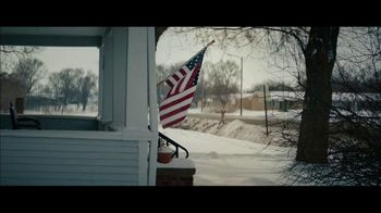 Jeep Super Bowl 2021 TV Spot, 'The Middle' Featuring Bruce Springsteen [T1] - Thumbnail 4