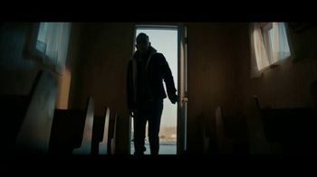 Jeep Super Bowl 2021 TV Spot, 'The Middle' Featuring Bruce Springsteen [T1] - Thumbnail 6