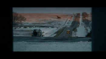 Jeep Super Bowl 2021 TV Spot, 'The Middle' Featuring Bruce Springsteen [T1] - Thumbnail 8