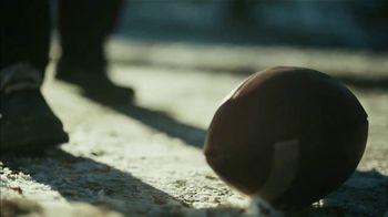 NFL Super Bowl 2021 TV Spot, 'As One' - Thumbnail 4