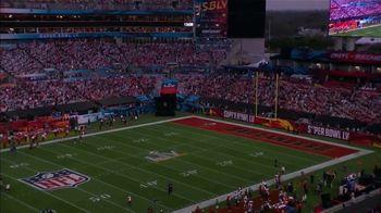 NFL Super Bowl 2021 TV Spot, 'As One' - Thumbnail 5