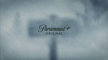 Paramount+ Super Bowl 2021 TV Spot, 'Y: 1883' - Thumbnail 1