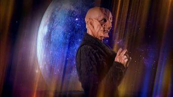 Paramount+ Super Bowl 2021 TV Spot, 'Star Trek: Every Series, Every Episode' - Thumbnail 4