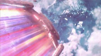 Paramount+ Super Bowl 2021 TV Spot, 'Star Trek: Every Series, Every Episode' - Thumbnail 5