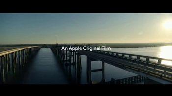 Apple TV+ TV Spot, 'Palmer' Song by Nathaniel Rateliff - Thumbnail 1