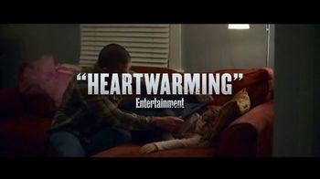 Apple TV+ TV Spot, 'Palmer' Song by Nathaniel Rateliff - Thumbnail 3
