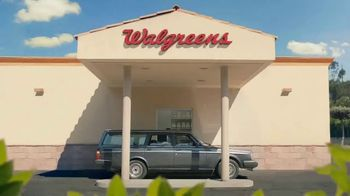 Walgreens TV Spot, 'Medicare Prescriptions: Well Groomed' - Thumbnail 1