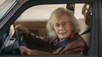 Walgreens TV Spot, 'Medicare Prescriptions: Well Groomed' - Thumbnail 2