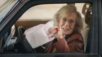 Walgreens TV Spot, 'Medicare Prescriptions: Well Groomed' - Thumbnail 4