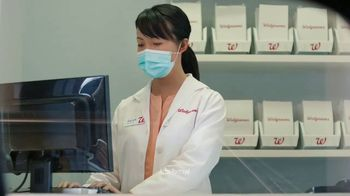 Walgreens TV Spot, 'Medicare Prescriptions: Well Groomed' - Thumbnail 5