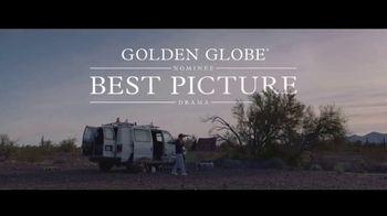 Nomadland - Alternate Trailer 2