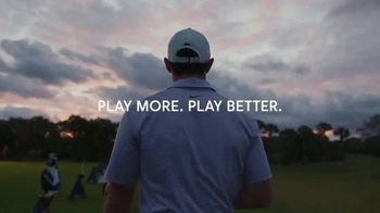 GolfPass TV Spot, 'Ambition' Featuring Rory McIlroy - Thumbnail 10