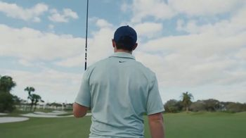 GolfPass TV Spot, 'Ambition' Featuring Rory McIlroy