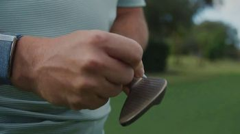GolfPass TV Spot, 'Ambition' Featuring Rory McIlroy - Thumbnail 4