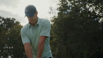 GolfPass TV Spot, 'Ambition' Featuring Rory McIlroy - Thumbnail 9