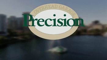 Precision Door Service TV Spot, 'Locally Owned & Operated' - Thumbnail 10