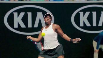 Rolex TV Spot, 'Australian Open: The Best' - Thumbnail 6