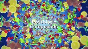 Dr. Ohhira's Probiotics TV Spot, 'Potent Powerhouse' - Thumbnail 5