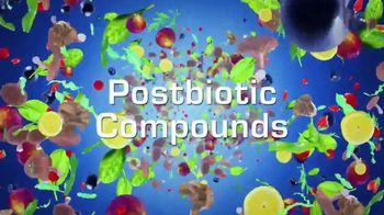 Dr. Ohhira's Probiotics TV Spot, 'Potent Powerhouse' - Thumbnail 6