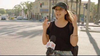Burger King Whopper TV Spot, 'Describir el Whopper de memoria' [Spanish] - Thumbnail 2