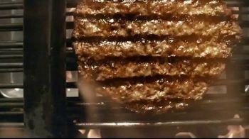 Burger King Whopper TV Spot, 'Describir el Whopper de memoria' [Spanish] - Thumbnail 6