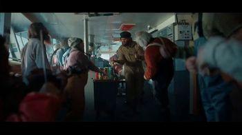 Pringles Super Bowl 2021 TV Spot, 'Space Return' - Thumbnail 10