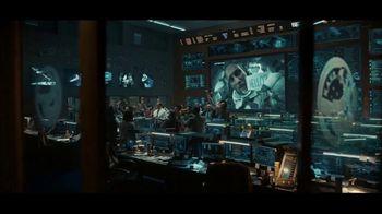 Pringles Super Bowl 2021 TV Spot, 'Space Return' - Thumbnail 5