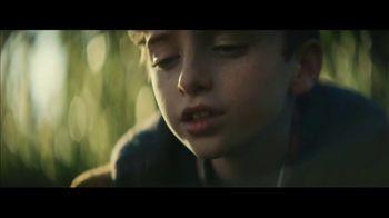 Chipotle Super Bowl 2021 TV Spot, 'Can a Burrito Change the World?' - Thumbnail 3