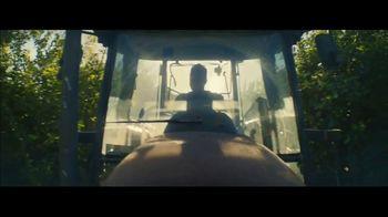 Chipotle Super Bowl 2021 TV Spot, 'Can a Burrito Change the World?' - Thumbnail 6