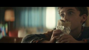 Chipotle Super Bowl 2021 TV Spot, 'Can a Burrito Change the World?' - Thumbnail 8