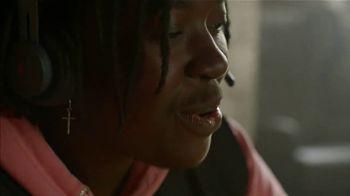 Logitech Super Bowl 2021 TV Spot, 'Defy Logic' Featuring Lil Nas X - Thumbnail 2