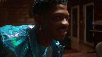 Logitech Super Bowl 2021 TV Spot, 'Defy Logic' Featuring Lil Nas X - Thumbnail 5